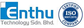 Enthu Technology